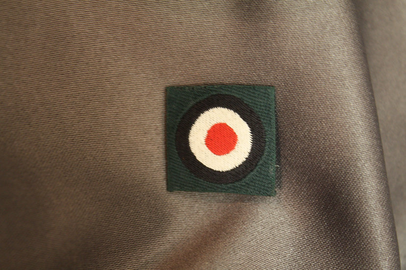 WWII German Cockade