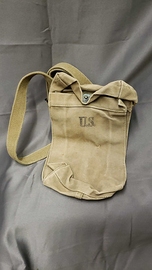 WWII US THOMPSON BAG