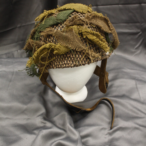 Military Reenactment Gear For Sale Wwii Us Amp Allies