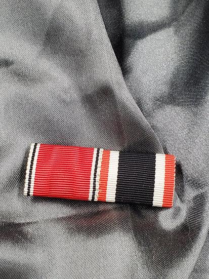WWII GERMAN RIBBON