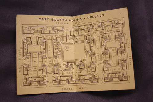 1940s liquor store business cardmap the war front military humorous recommedation for customers based on their current ailments including fatness as well as a map of boston mass colourmoves