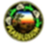 Pearblossom Logo.jpg