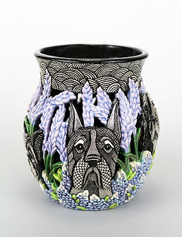 Flower Pups 2.JPG