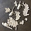 Thumbnail: WoodUBend Mouldings#2161
