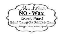 Miss Lillian's Logo-No Outside color.png