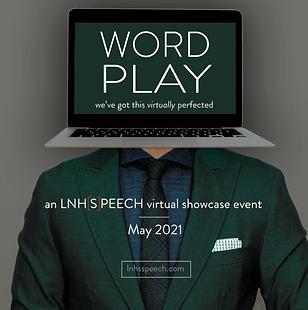 WordPlay Spring 2021.png