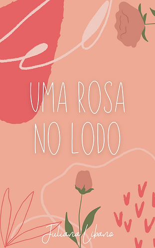_Ebook Cover.png