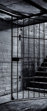 O Cárcere