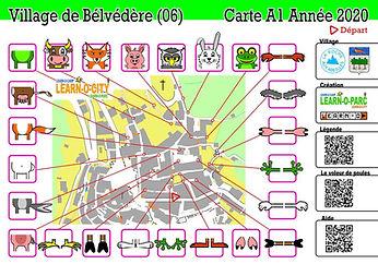 CARTE LEARNO CITY.jpg