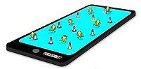 tablette-mini.jpg