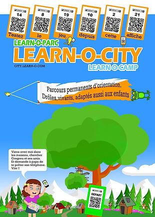 Affiche LEARNO CITY.jpg