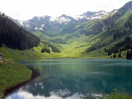Lac de Gers - 2.jpg