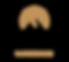 logotype-03_générique_Praz_de_Lys_Somman
