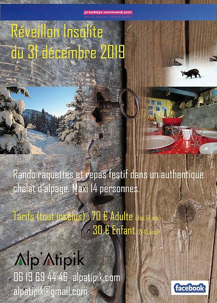 Flyer ALP'ATIPIK - REVEILLON 2019.jpg