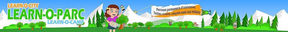 fly-learn-o-parc-pano.jpg