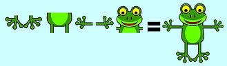grenouille-4-morceaux-11.jpg