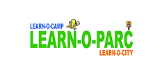 learn-o-parc.png