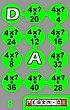 TABLE DE 4 - 2.jpg
