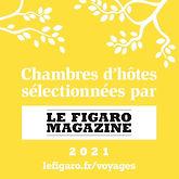 FIGMAG_VITROPHANIE_CHAMBRES_HOTES_2021_E
