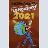 2021_Le Routard_2.jpg