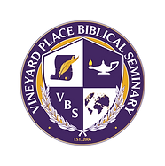 VBS Logo_full color-01.png