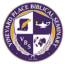 VBS Logo_full color-01.png