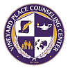 COUNSELING LOGO.png