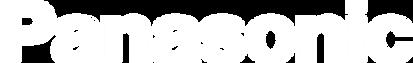 Panasonic-Logo-White.png