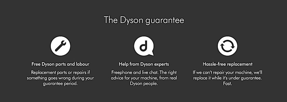 the-dyson-guarantee.jpg