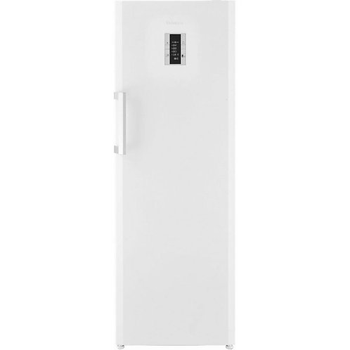 Blomberg FNT9673P 60cm Frost Free Tall Freezer - White