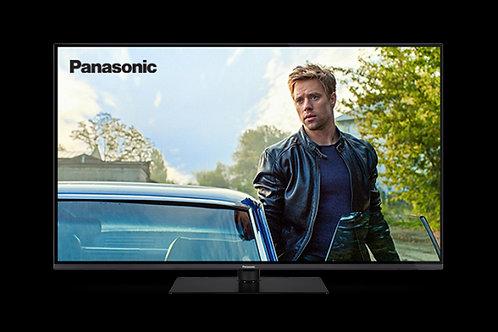 """Panasonic TX50HX700B 50"""" 4K Ultra HD Smart LED TV"""