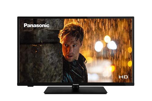 "PanasonicTX24J330B 24"" Non Smart TV"