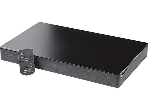 Panasonic SCHTE80B sound board.