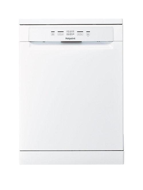 Hotpoint HFC2B19UK 60cm Dishwasher