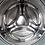 Thumbnail: Ebac AWM74D2-WH  E-Care + 7KG, 1400 Spin Washing Machine