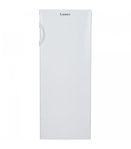 Ex Rental Lec  TU55144WTall Freezer