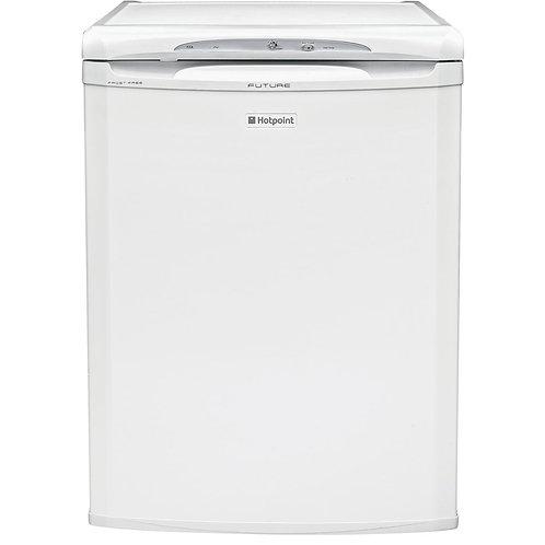 Hotpoint FZA36P 60cm Frost Free Freezer