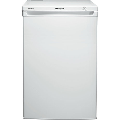 Hotpoint RZAAV22P 55cm Freezer