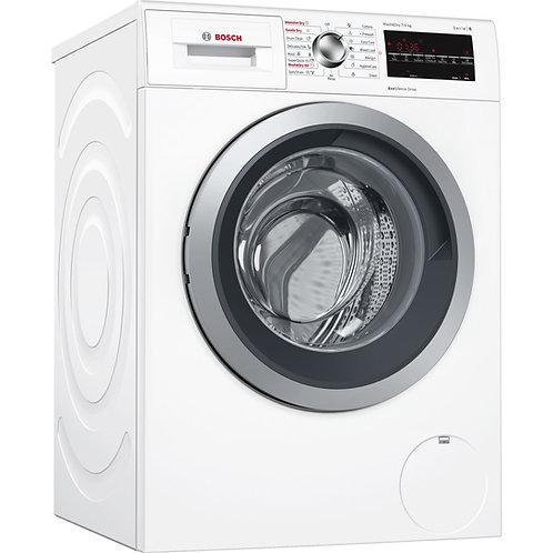 Bosch WVG30462GB 7kg / 4kg 1500 Spin Washer Dryer