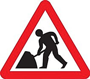 road works sign.jpg