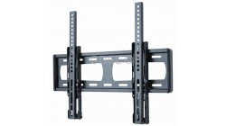 "Wellco Low Profile Tilting 32""-50"" Wall Mount"