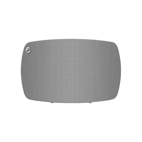 Jongo T2X Multiroom Wireless Speaker with Wi-Fi and Bluetooth - Graphite