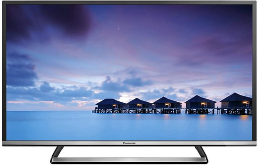 Panasonic TX-40CS520B 40 inch Full HD Smart 1080p LED TV