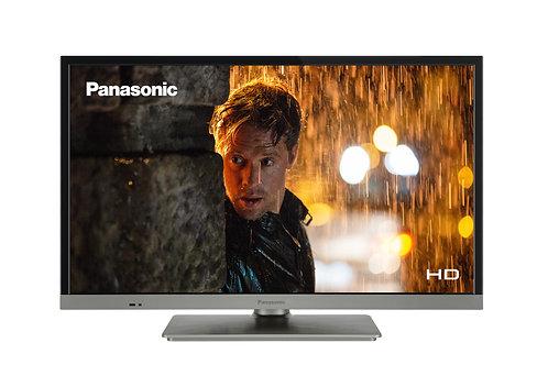 """Panasonic TX24JS350B 24"""" Smart TV"""