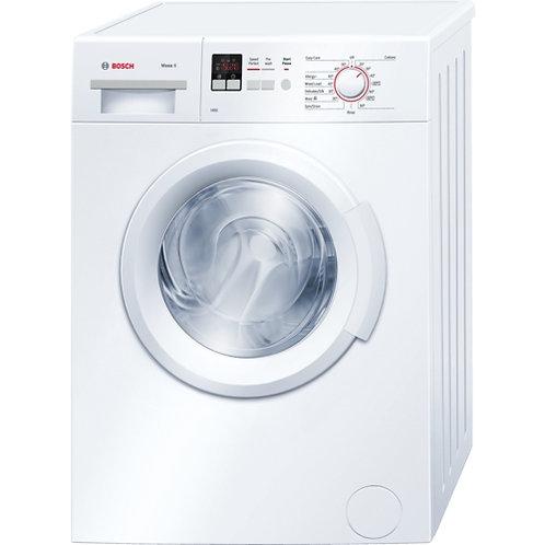 Bosch WAB28162GB 1400 Spin Washing Machine