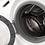 Thumbnail: Ebac AWM86D2-WH 8kg, 1600 Spin, Digital Washing Machine