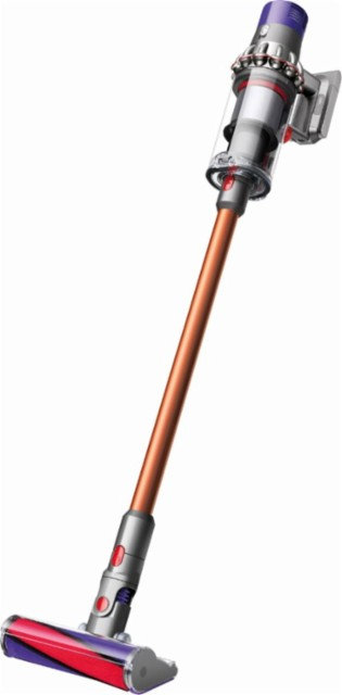 Dyson Cyclone V10 Absolute vacuum