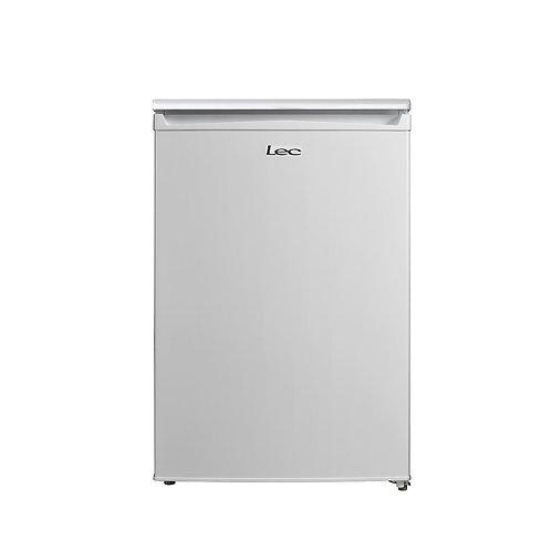 Lec U5517W Undercounter Freezer