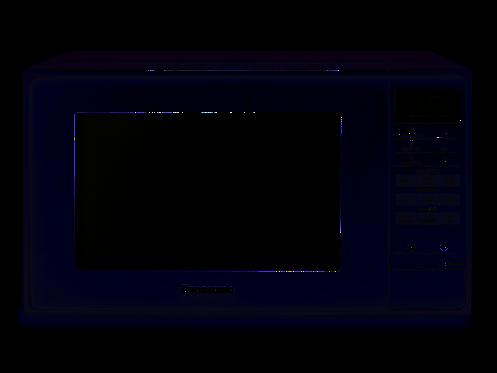 Ex Rental Panasonic NNE27J