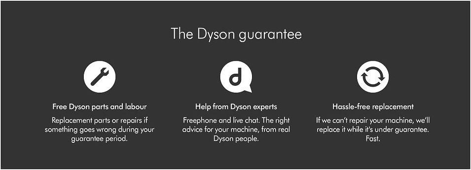 dyson banner.JPG
